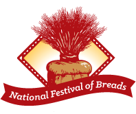 National Festival of Breads