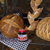 Red Star Yeast is a sponsor of the 2017 National Festival of Breads