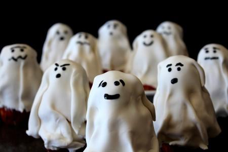 halloween treats, national festival of breads