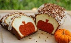 halloween treats, national festival of breads