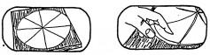 Image: Flip em rolls.