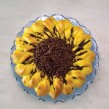 Kansas Sunflower Bread
